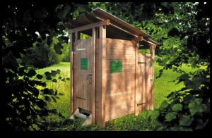 Couv3-Toilettes_seches_ecologiques