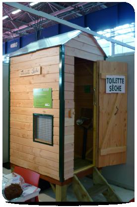 toilettes_seches_PCN120_4-01