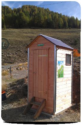 toilettes_seches_PCN120_m_2-01