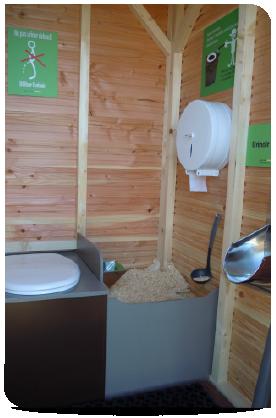 toilettes_seches_PCN120_m_3-01