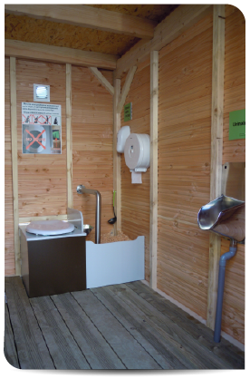 pcn 1 pmr toilettes s ches cologiques petit coin nature. Black Bedroom Furniture Sets. Home Design Ideas