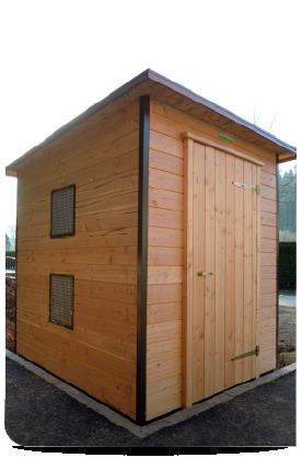 toilettes_seches_ecologiques_PCN1_PMR_toit3-01-01