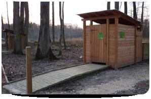 toilettes_seches_ecologiques_PCN3_PMR_2-01