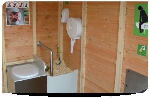 toilettes_seches_ecologiques_PCN3_PMR_3-01