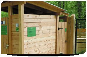 toilettes_seches_ecologiques_PCN3_PMR_4-01
