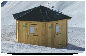 toilettes_seches_ecologiques_hexagone_m-01