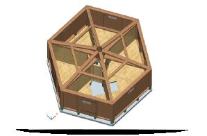 toilettes_seches_ecologiques_hexagone_m3-01-01