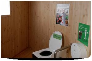 toilettes_seches_ecologiques_hexagone_m4-01
