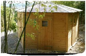 toilettes_seches_ecologiques_hexagone_p_2-01