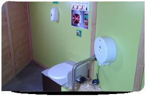 toilettes_seches_ecologiques_hexagone_p_3-01
