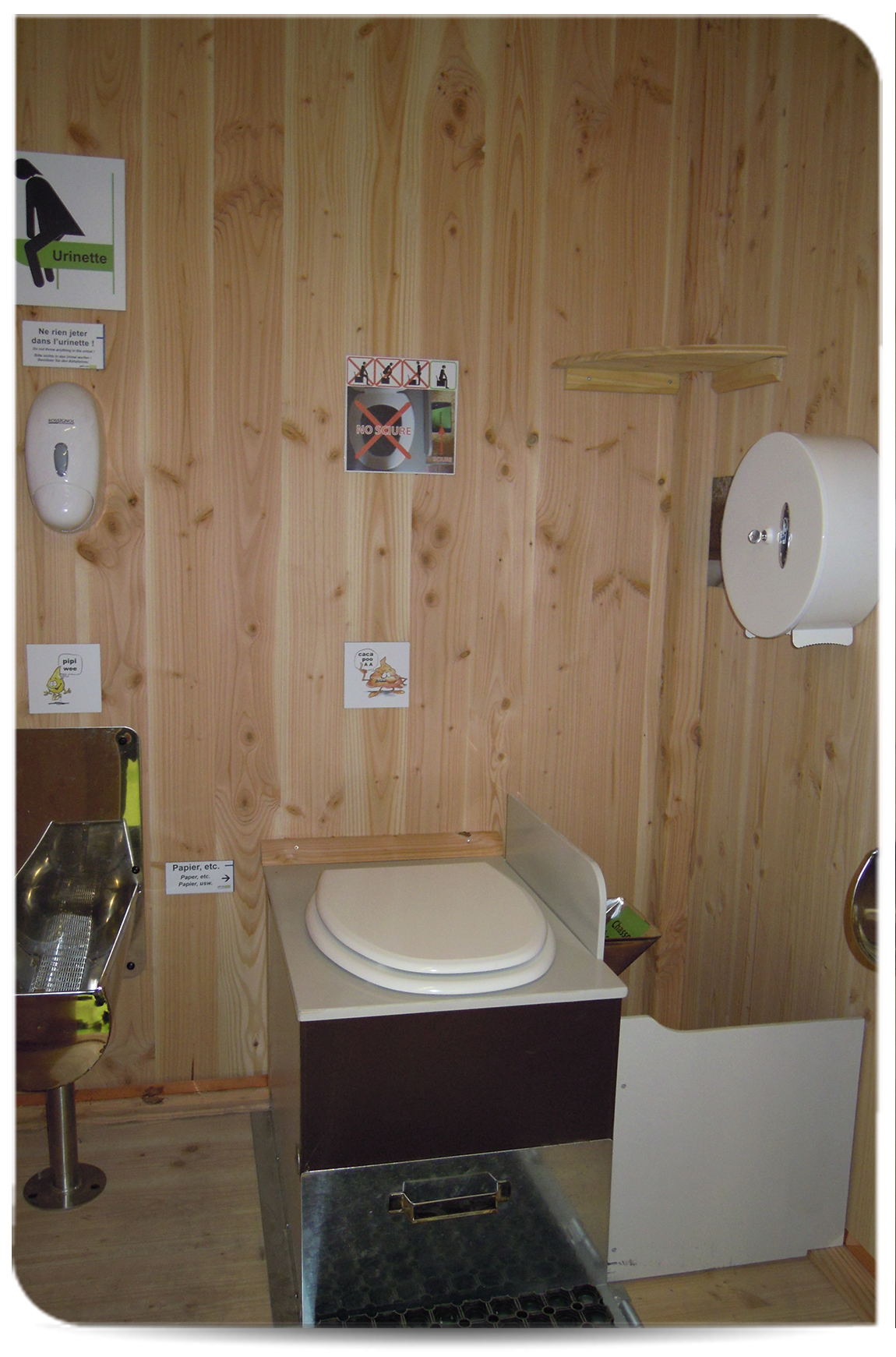 toilettes_seches_Gd_Savoyard_2